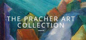 Pracher Collection
