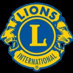 Lions-Club-Pracher-Kunst