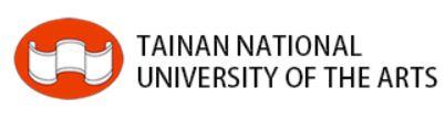 TNNUA Logo