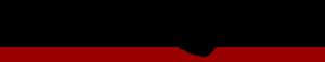 inbarrique-logo
