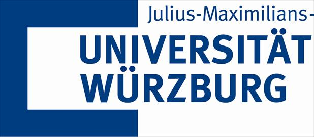 logo-julius-maximilians-universitaet-wuerzburg